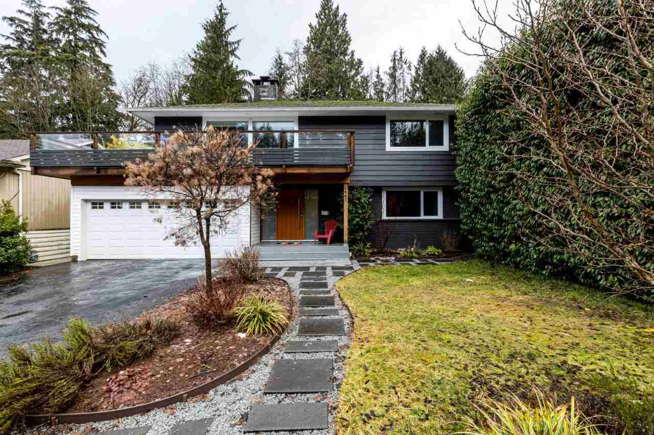 Removed: 1947 Greenock Place, North Vancouver, BC - Removed on 2020-02-14 05:24:19