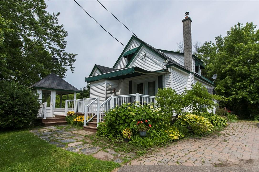 Removed: 1947 Rideau Road, Ottawa, ON - Removed on 2019-10-14 05:48:05