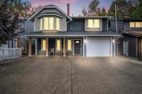 House for sale at 19471 115a Ave Pitt Meadows British Columbia - MLS: R2504842