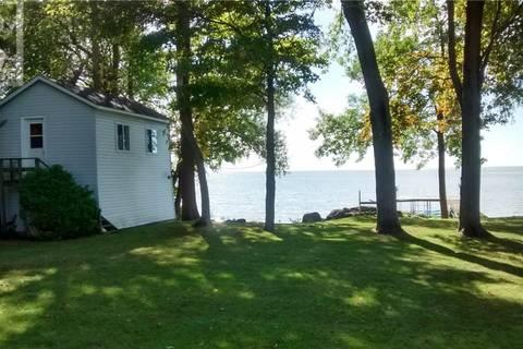 House for sale at 1948 Lakeshore Dr Ramara Ontario - MLS: 30720129