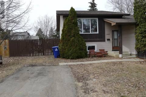 Townhouse for sale at 1948 Mckercher Dr Saskatoon Saskatchewan - MLS: SK803033