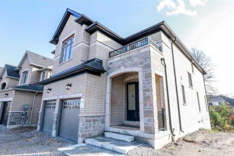 House for sale at 1948 Mcneil St Innisfil Ontario - MLS: N4965766
