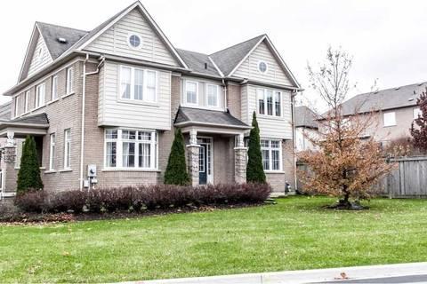 House for sale at 1948 Solar Pl Oshawa Ontario - MLS: E4460623