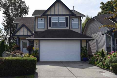 House for sale at 19488 61 Ave Surrey British Columbia - MLS: R2491062