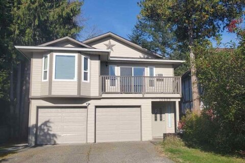House for sale at 19489 115a Ave Pitt Meadows British Columbia - MLS: R2513043