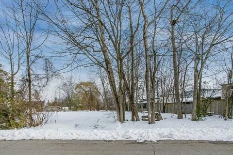 Home for sale at 1949 St Paul Rd Innisfil Ontario - MLS: N4658730