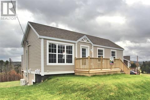 House for sale at 195 Main St Clarkes Beach Newfoundland - MLS: 1191149