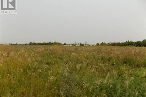Residential property for sale at 195 1st St W Meota Saskatchewan - MLS: SK744100