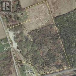 Residential property for sale at 195 Archer Rd Alnwick/haldimand Ontario - MLS: X4489895