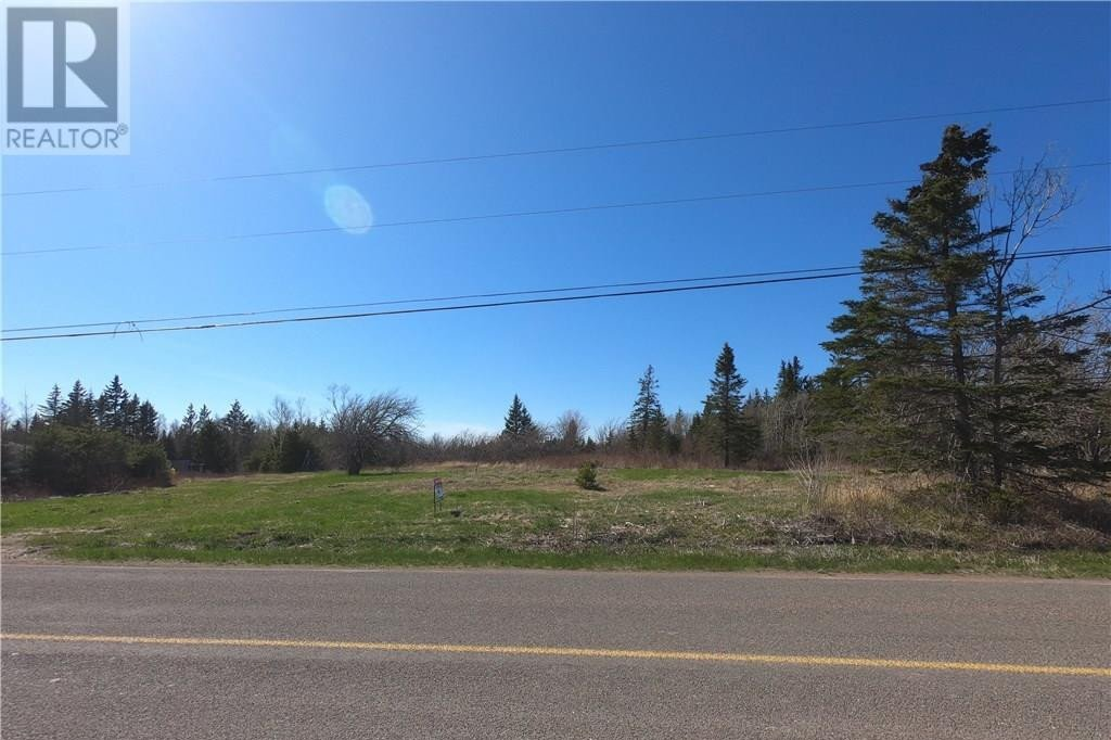 Residential property for sale at 195 British Settlement  Sackville New Brunswick - MLS: M126243