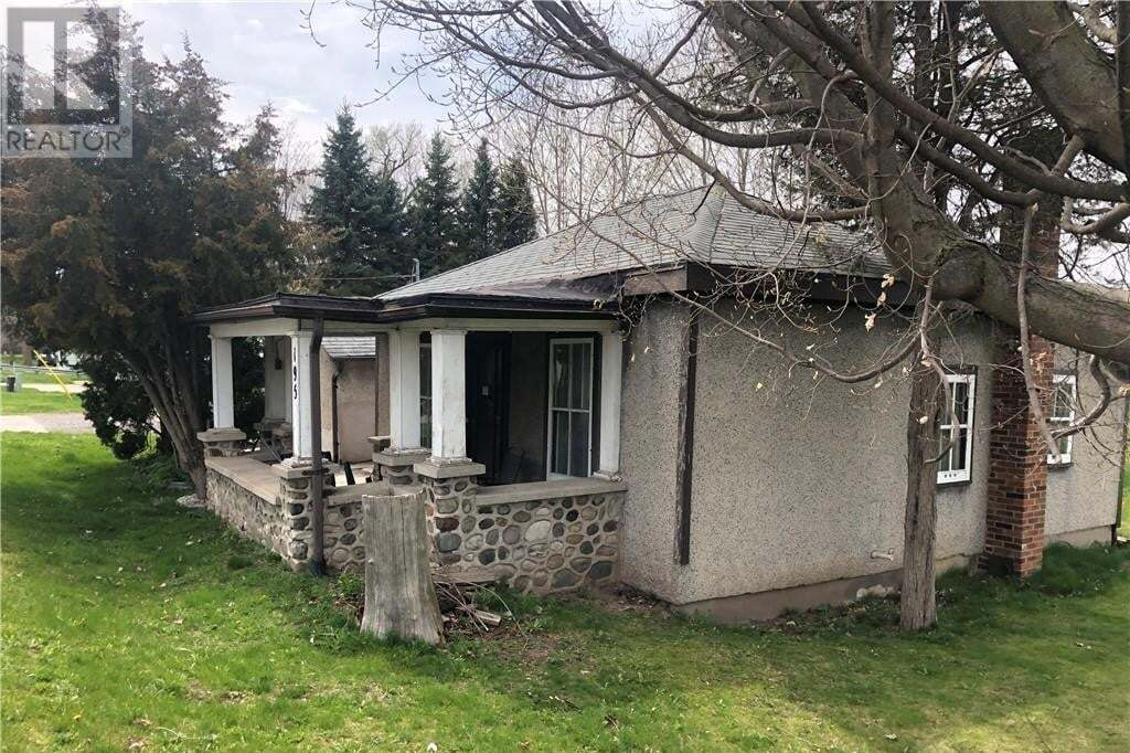 House for sale at 195 Charles St E Ingersoll Ontario - MLS: 259757