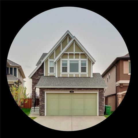 Removed: 195 Cranarch Terrace Southeast, Calgary, AB - Removed on 2019-01-15 04:39:16