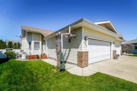 Townhouse for sale at 195 Doran Cres Red Deer Alberta - MLS: A1002253
