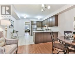 For Sale: 195 Dundas Way, Markham, ON | 3 Bed, 1 Bath Townhouse for $699,000. See 14 photos!