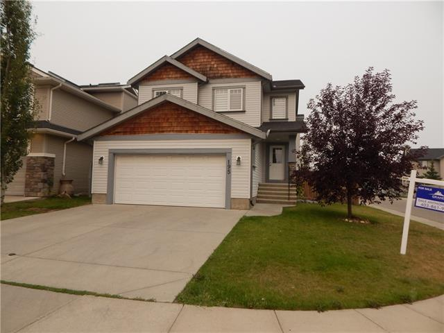 Removed: 195 Evanscove Heights Northwest, Calgary, AB - Removed on 2019-01-13 04:18:17