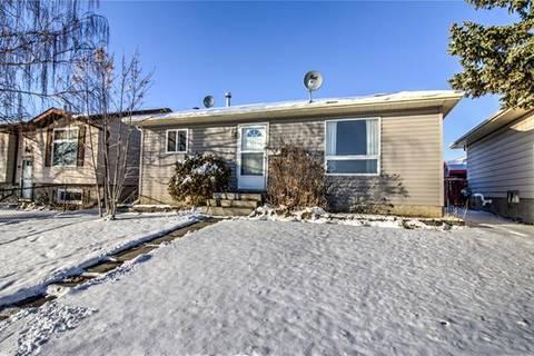 195 Falwood Way Northeast, Calgary | Image 1