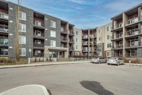 Condo for sale at 195 Kincora Glen Rd NW Calgary Alberta - MLS: A1047936
