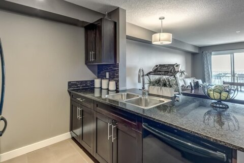 Condo for sale at 195 Kincora Glen Rd NW Calgary Alberta - MLS: A1060852