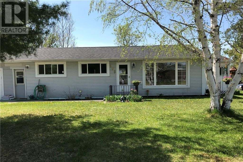 House for sale at 195 King St Massey Ontario - MLS: 2085476
