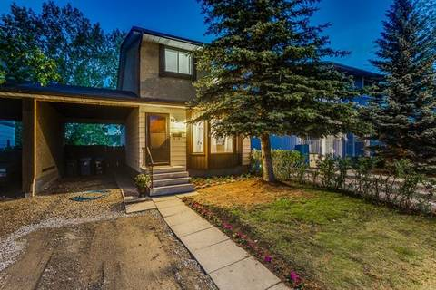 House for sale at 195 Pinemeadow Rd Northeast Calgary Alberta - MLS: C4255527