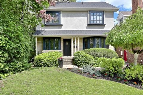 195 Pinewood Avenue Toronto For Sale 2 195 000 Zolo Ca