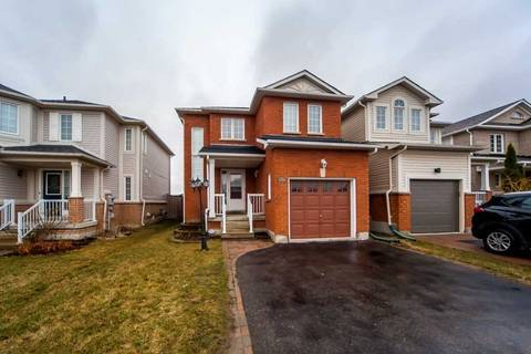 House for sale at 195 Scottsdale Dr Clarington Ontario - MLS: E4422885
