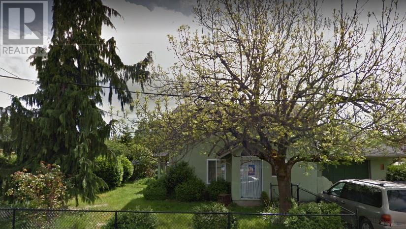 Removed: 195 Sims Avenue, Victoria, BC - Removed on 2019-09-27 05:45:08
