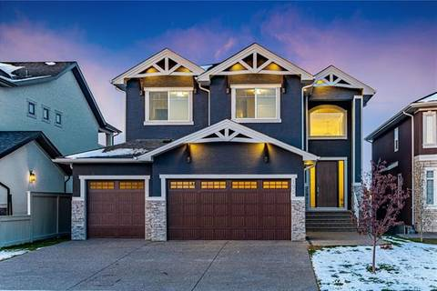 195 Stonemere Bay, Chestermere | Image 1