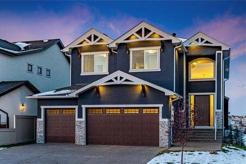 195 Stonemere Bay, Chestermere | Image 2