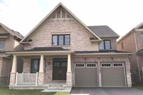 House for sale at 195 Symington Ave Oshawa Ontario - MLS: E4792264
