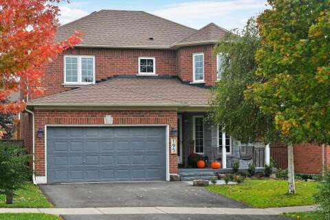 House for sale at 195 Union Ave Scugog Ontario - MLS: E4949607
