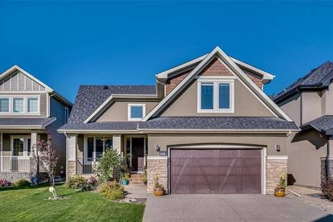 House for sale at 195 West Grove Ri Southwest Calgary Alberta - MLS: C4266609