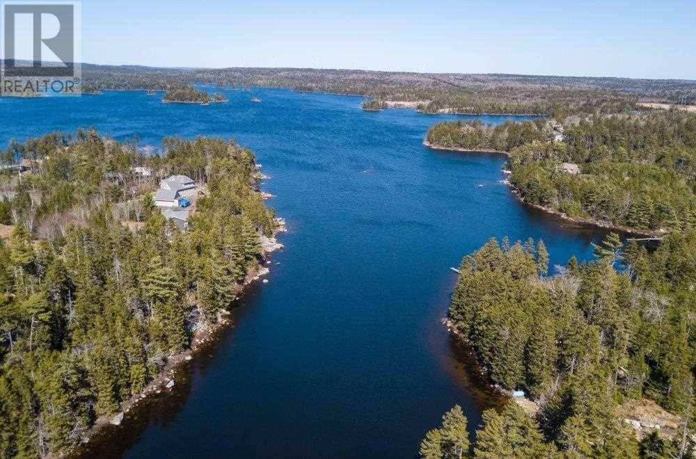 Home for sale at 195 Wright Lake Run Upper Tantallon Nova Scotia - MLS: 202006561