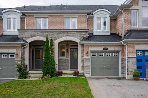 Townhouse for sale at 1950 Calvington Dr Pickering Ontario - MLS: E4566885