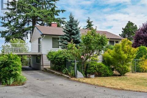 House for sale at 1950 Grant Ave Nanaimo British Columbia - MLS: 458033