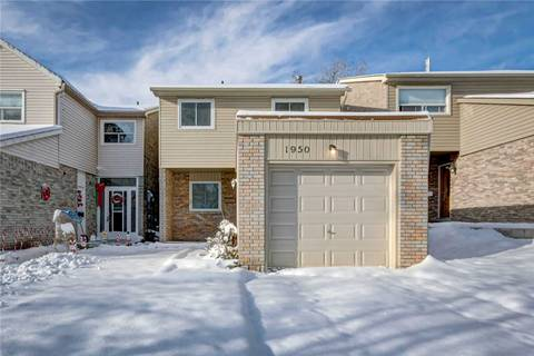 House for sale at 1950 Memory Ln Pickering Ontario - MLS: E4637031