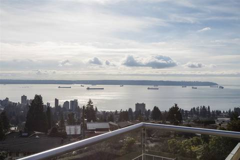 1950 Orchard Way, West Vancouver | Image 1