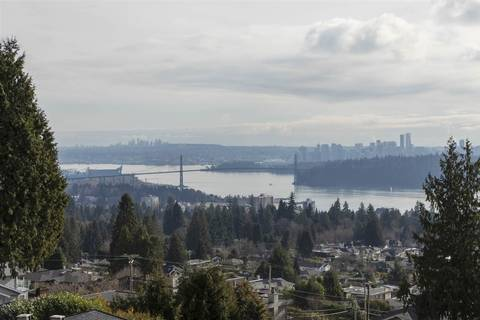 1950 Orchard Way, West Vancouver | Image 2