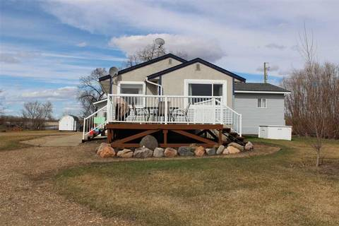 House for sale at 195010 574 Rd Rural Lamont County Alberta - MLS: E4153072
