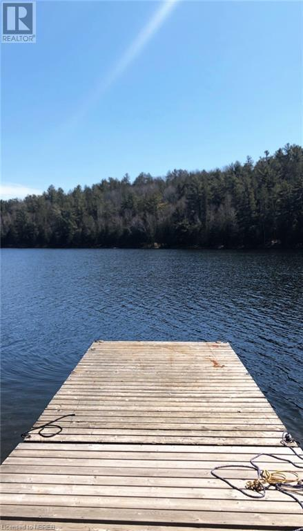 Removed: 1951 D Peninsula Road, North Bay, ON - Removed on 2020-07-10 23:30:25