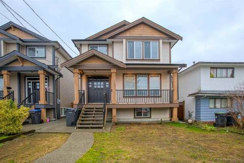 House for sale at 1951 Grant Ave Port Coquitlam British Columbia - MLS: R2370009