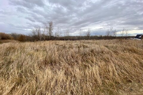 Residential property for sale at 19518 Township Road 452  Rural Camrose County Alberta - MLS: A1044280