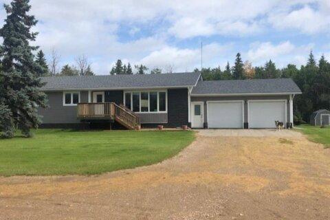 House for sale at 19527 772 Smokey River  Rural Smoky River No. 130, M.d. Of Alberta - MLS: GP213570