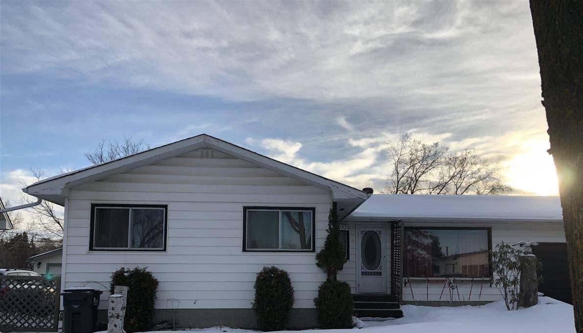 House for sale at 1953 Bonneville Dr Sherwood Park Alberta - MLS: E4162483