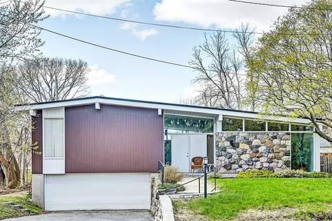 House for sale at 1953 Lenester Ave Ottawa Ontario - MLS: 1151253