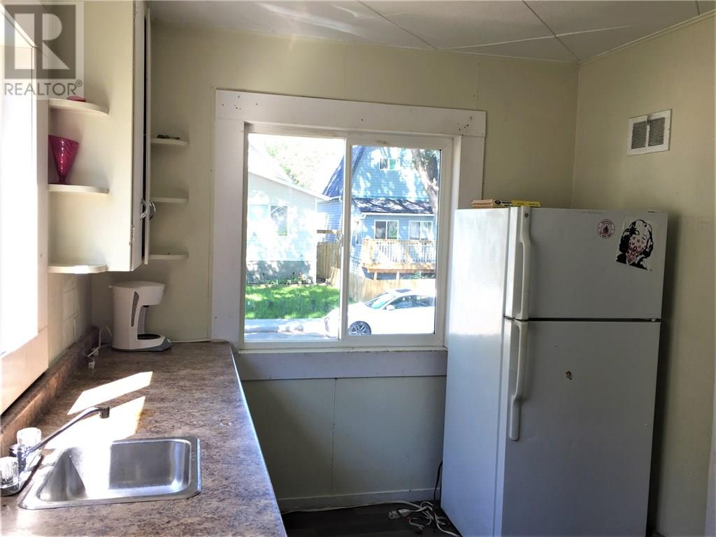 For Sale: 1953 Quebec Street, Regina, SK   2 Bed, 1 Bath House for $65,000. See 13 photos!