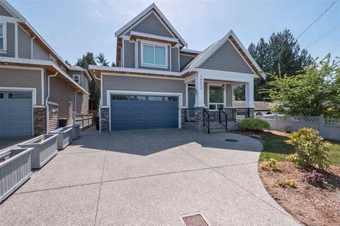 House for sale at 19530 Hammond Rd Pitt Meadows British Columbia - MLS: R2365416