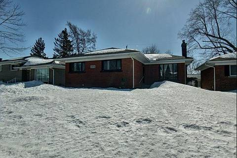 House for sale at 1954 Navaho Dr Ottawa Ontario - MLS: 1144542