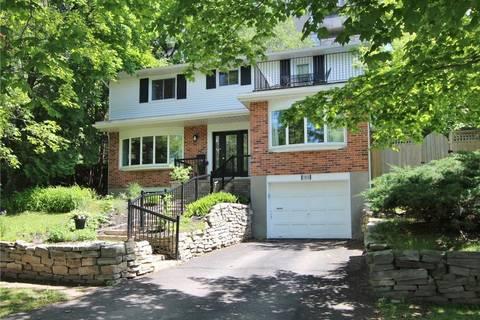 House for sale at 1954 Neepawa Ave Ottawa Ontario - MLS: 1157119