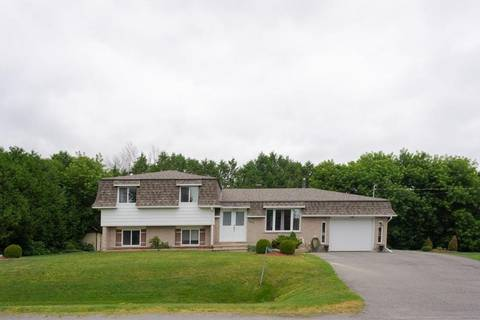 House for sale at 1955 Alcide Ave Vars Ontario - MLS: 1161002